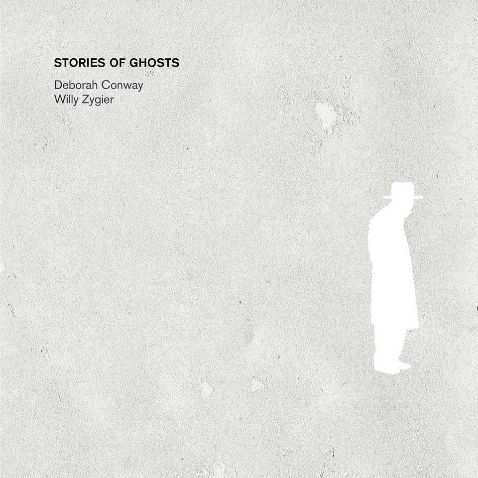 7100-CD-stories-of-ghosts-itunes-med